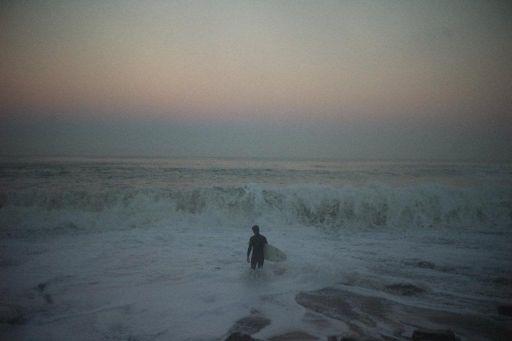 seashore-vii-by-leingad-d9ir8z4xlarge1453845777.jpg
