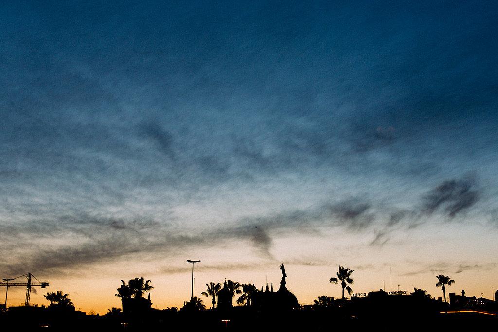barcelona-sky-by-leingad-d9t2vm8.jpg