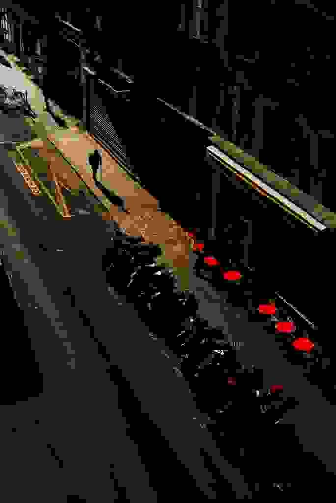 paris-street-435-by-leingad-dbu3rhg.jpg