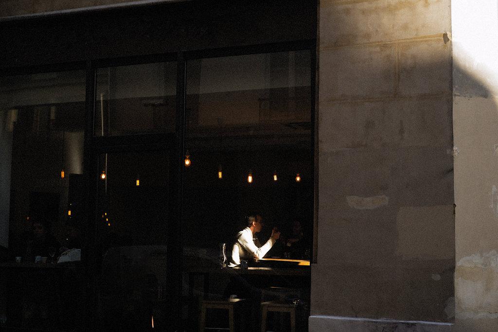 paris-street-441-by-leingad-dbvdzzt.jpg