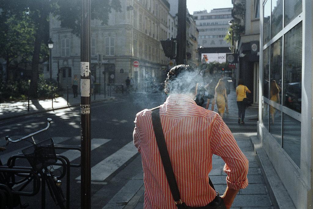 paris-street-629-by-leingad-dcj9syn.jpg